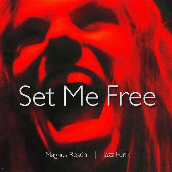 Set-me-free